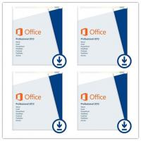 Cheap Download Microsoft Office Product Key Codes Professional 32bit and 64bit wholesale