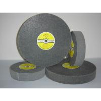 Best sell flap wheel with shank wholesale