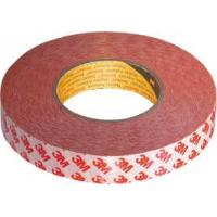 Best 3M High Performance Double Coated Tapes with Adhesive 3m9088 wholesale