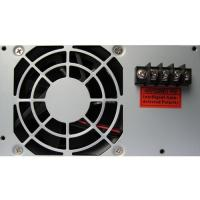 China IPS-250DC  Industrial Atx Power Supply DC Input DC48V Or 24V 150 X 140 X 86 Mm on sale