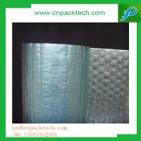 Reflectix Cool Barrier Green Insulation Easy Install Air Bubble Wrap