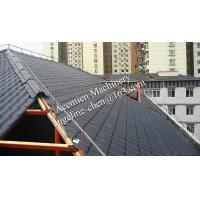 Best High strength, leak-proof new Plastic PVC roof tiles roofing sheets wholesale