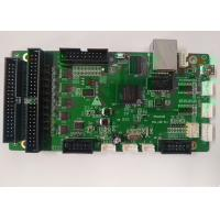 Buy cheap BOM Components Custom PCB Assembly Printed Circuit Board Multilayer Lead Free from wholesalers