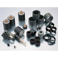 Best used scrap magnets wholesale