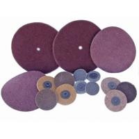 Best Abrasive material Fiber Discs with or without holes wholesale