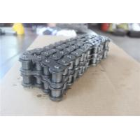 Best Hangzhou industrial chain 180-2 non-standard chain buckle wholesale