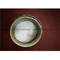 Best Found In Fruits And Other Parts Of Plants Glucose, (alpha-D)-Isomer wholesale