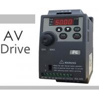 China Variable 50hz 22kw ac drive 3 phase frequency inverter VFD motor control 220V 380v controller inverter on sale