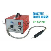 Best Professional 150W Flexible Shaft Grinder bosch Polishing Tool with Foot Paddle wholesale