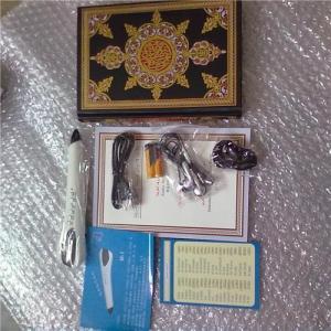 HOT M-1 digital quran Holy quran read pen,muslim digital quran pen,reading the quran