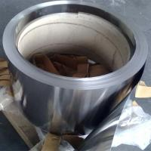Best Cobalt-based amorphous microlite alloy ribbon wholesale