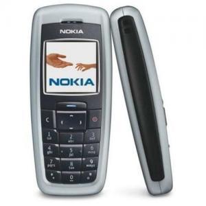 Best GSM Nokia 2600 unlocked 100% original mobile phone wholesale