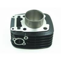 Buy cheap Motorcycle Cylinder Block PS200 For Bajaj Motorcycle Engine Parts from wholesalers