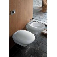 Best Sanitary ware W.C wholesale