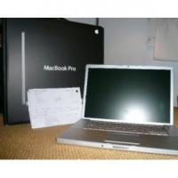 Best Apple MacBook Pro MB133LL/ A 15.4 wholesale