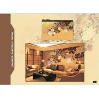Buy cheap Customised Wallpaper Mural,Chinese Art,ASL600161 from wholesalers