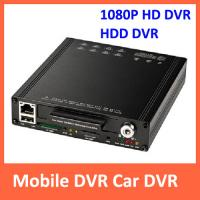 Details Of Vehicle Dvr Hd 1080p H 264 Mobile Hdd Video
