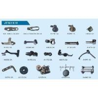 Best Industrial Sewing Machine Parts for JUKI810 wholesale