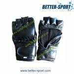 Best MMA glove, fighting glove, training glove, sports glove wholesale