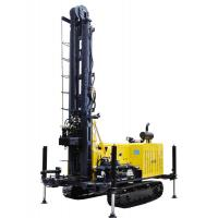 Best Hydraulic Geothermal Drilling Rig wholesale