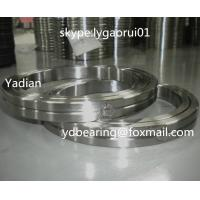 Buy cheap SX011824 cross roller bearing manufacturer made in china from wholesalers