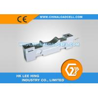 Best CFBHD Fixed Pulley-type Load Cells wholesale