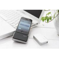 Best for iPhone Emergency Charger wholesale