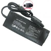 Buy cheap 120W 12V, 2 Prong Outlet, voltage protection Laptop Ac Chargers Adapter, CCC, from wholesalers
