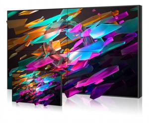 Best OEM 5ms RGB Lcd Media Display 0.21x0.63mm Pixel Pitch Viewing Angle 89 wholesale