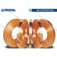 China C5210 Standard Bronze Foil Of The Alloy Of Copper And Tin Qsn8 - 0.3 on sale