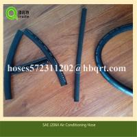 "Best 5/16'' 13/32'' 1/2"" 5/8"" rubber air conditioning hose wholesale"
