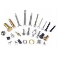 Best Copper, Stainless Steel Customized anodized CNC precision turned components wholesale