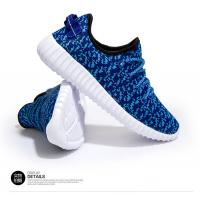 Best 2016 New supply sneaker /Adidas air sport shoes / running shoes men wholesale