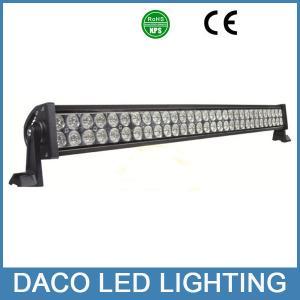 Best 10V to 30V 180w led truck light bar wholesale