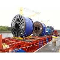 Best Marine 3rd Party Inspection Services Extremely Beneficial Right Vessel Selection wholesale