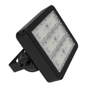 China IP65 Outdoor LED Flood Lights 2500 - 6500K Color Temperature 4 . 7Kg on sale
