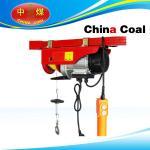 Best electric lift hoist wholesale