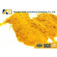Cheap Water Insoluble Additive Corn Gluten Feed Powder Fine Granular Shape For Farm for sale
