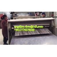 Best Top quality plastic marble wall sheet/wall panel board extrusion machine production line wholesale