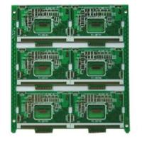 Best Halogen Free CEM-1, CEM-3 eco and green Multi layer pcb boards of 3 4 5 layer wholesale