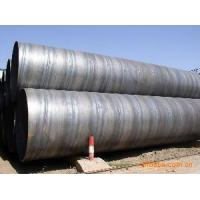 Best Oil and Gas Transportation Spiral Steel Pipes/ Tubes wholesale