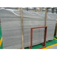 Marble Slab,Blue Wood Marble,Hot In USA Market Wood Vein Marble,Marble ...