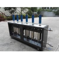 Quality 20khz 3kw Automatic Ultrasonic Generator For Graphene Dispersing Machine / Liquid Treatment System wholesale