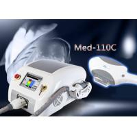 Best Medical CE Function IPL hair removal IPL Beauty laser machine wholesale