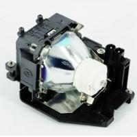 Projector lamp for NEC NP17LP, for NEC NP17LP projector bulb