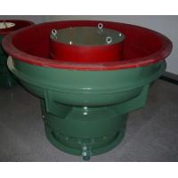 vibration polishing machine