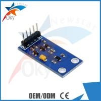 Best 32.6 x 15.1mm Digital Light Sensor Module wholesale