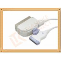 Best GE ML6-15 Linear Transducer Probe Ultrasound Disposable With A Reusable Bracket wholesale
