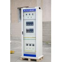 Best Power Plant Electricity UPS Electrical System One Phrase Digital Control Output PF 0.8 wholesale
