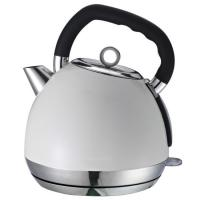 Cheap British 304 stainless steel water kettle electric 220v for home for sale